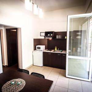 Hotel Pictures: Apartmány Sázavský ostrov, Sázava