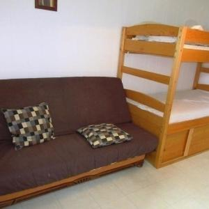 Hotel Pictures: Apartment Le claret 2, Chamrousse
