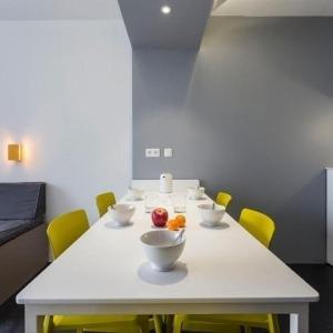 Hotel Pictures: Apartment Varet 3, Bourg-Saint-Maurice