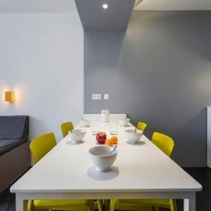Hotel Pictures: Apartment Varet 7, Bourg-Saint-Maurice