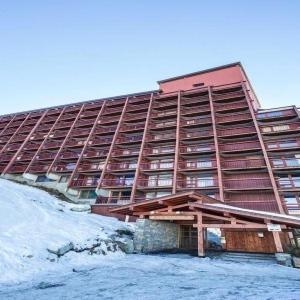 Hotel Pictures: Apartment Varet 8, Bourg-Saint-Maurice