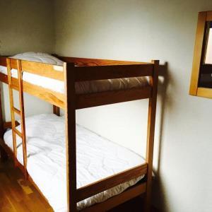 Hotel Pictures: Apartment Hors piste 3, Saint-Martin-de-Belleville