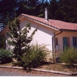 Hotel Pictures: House Village de gîtes de montredon 3, Montredon-Labessonnié