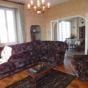 Hotel Pictures: House Lacaze-busquet, Gelos
