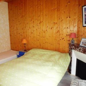 Hotel Pictures: House Beth ceu, Bizanos