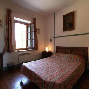 Hotel Pictures: House Chez de-salettes, Denguin