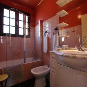 Hotel Pictures: House Mitizon 1, Souraïde