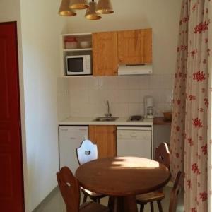 Hotel Pictures: Apartment Palatin, Pelvoux