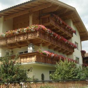 Hotelfoto's: Ferienwohnung Kainer Johann, Ried im Zillertal