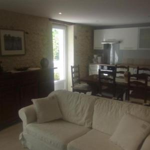 Hotel Pictures: House Le chapître, L'Hospitalet