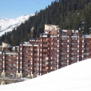 Hotel Pictures: Apartment Residence 3000, Plagne Bellecote