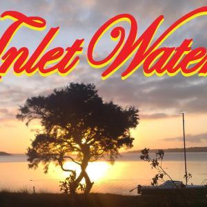 Hotelbilleder: Inlet Waters, Danmark