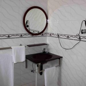 Foto Hotel: Exec Closets Hotel, Gaborone