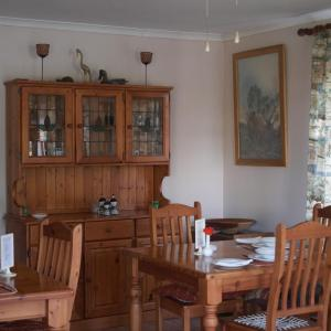Hotellikuvia: Blue Fern of Knysna, Knysna
