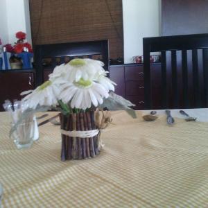 Hotel Pictures: Moko Motel, Mahalapye