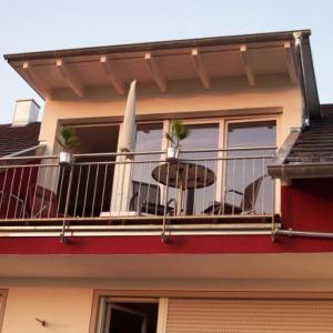 Hotel Pictures: Ferienwohnung Susanne Kiefer, Nonnenhorn