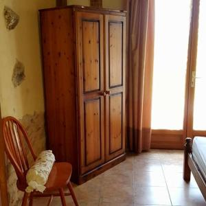 Hotel Pictures: Holiday home La Villeneuve - 2, Plésidy