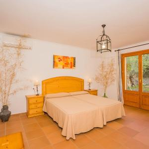 Hotel Pictures: Holiday Home Son Bona, Selva