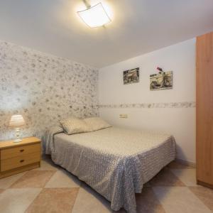 Фотографии отеля: Holiday Home Casa Alaró, Аларо
