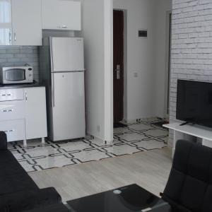 Φωτογραφίες: Apartment on 15 Kobaladze st, Angisa