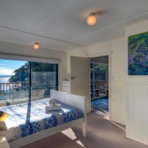 Foto Hotel: Cove Cottage, Coles Bay