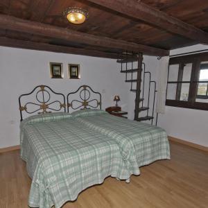 Hotel Pictures: Holiday Home Cuevas Morenas, Teror