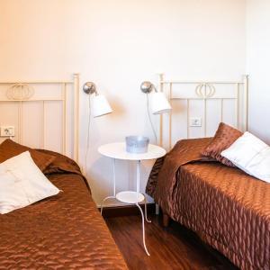 Hotel Pictures: Apartment Demaro, Sauzal