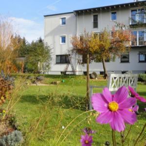 Hotelbilleder: Ursenbacherhof, Waibstadt