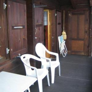 Hotel Pictures: Apartment Talblick 2. Stock, Riederalp