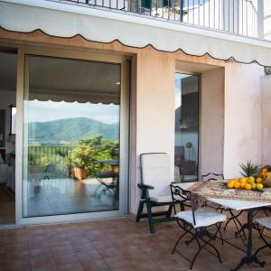 Hotel Pictures: Holiday Home Ca na Blanca, Campanet