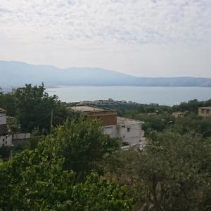 Zdjęcia hotelu: Vila Shehu, Radhimë