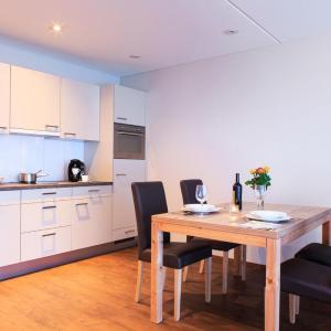 Hotel Pictures: Apartment Wohntel.42, Sevelen