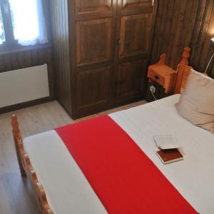Hotel Pictures: Apartment Sagittaire.3, Champex