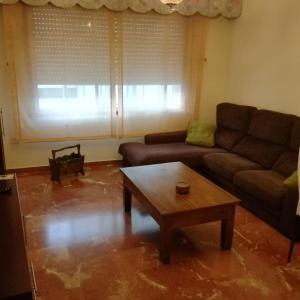 Hotel Pictures: Apartment Fina, Bueu