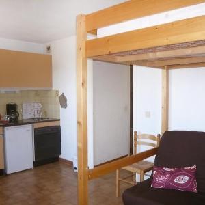 Hotel Pictures: Apartment Les Marines de Port Canet.7, Canet-Plage