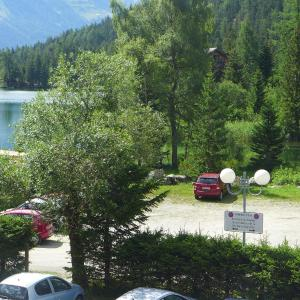 Hotel Pictures: Apartment Beau-Site, Champex