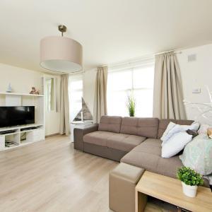 Hotelfoto's: Apartment Maria Ter Duyne, Bredene