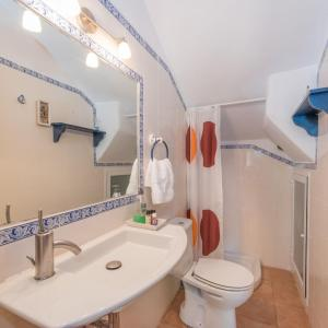 Hotel Pictures: Villa Milano, Sencelles