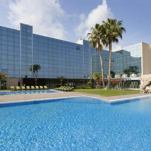 Hotel Pictures: Hotel SB BCN Events 4* Sup, Castelldefels