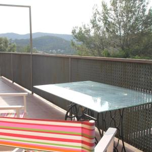 Hotel Pictures: Holiday Home Fabius, Canyelles