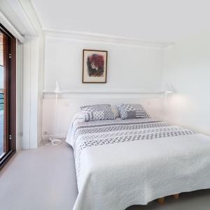 Hotel Pictures: Apartment Edén Mar, Sant Antoni de Calonge