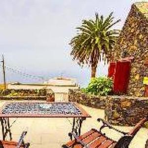 Hotel Pictures: Holiday Home El Hierro 1, Mocanal