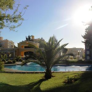 Hotel Pictures: Depto Altos Mirasol II Algarrobo, Algarrobo