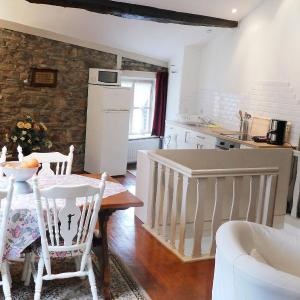 Hotelbilder: Holiday Home La Mesange, Stoumont
