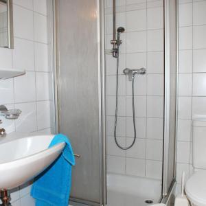 Hotel Pictures: Apartment Casa Stella, Brissago