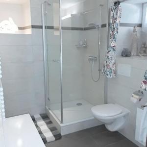 Hotel Pictures: Apartment Rue des Moulins, Yverdon-les-Bains