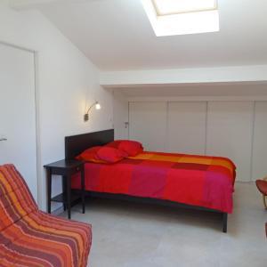 Hotel Pictures: Villa Belezynne, Bédoin