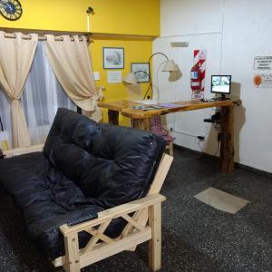 Fotografie hotelů: Hostel Vivienda Turistica, Junín de los Andes