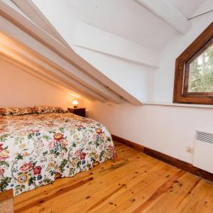 Hotel Pictures: Holiday Home Eiger, La Molina