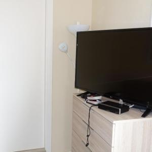 Hotel Pictures: Apartment Atlantiktraum, La Listada